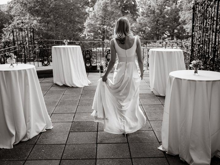 Tmx 1449089541023 Aapreviews038 Greenfield wedding photography