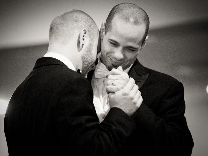 Tmx 1449090729163 Weddings020 Greenfield wedding photography