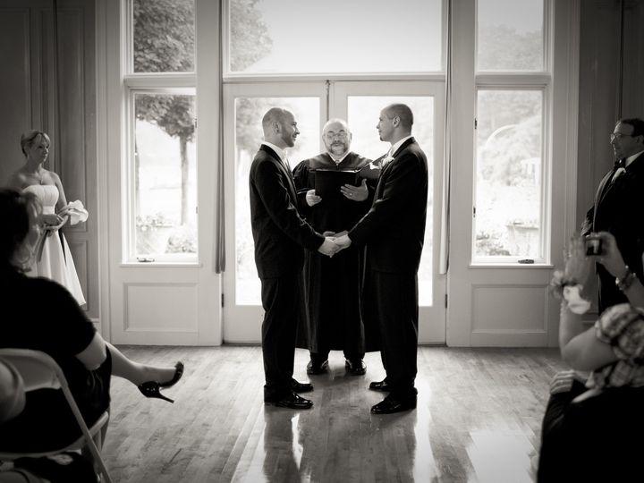 Tmx 1449090746564 Dennisryan 9646 Greenfield wedding photography