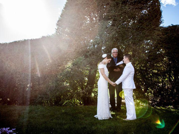 Tmx 1449090880841 Jennjaneimg0228 Greenfield wedding photography