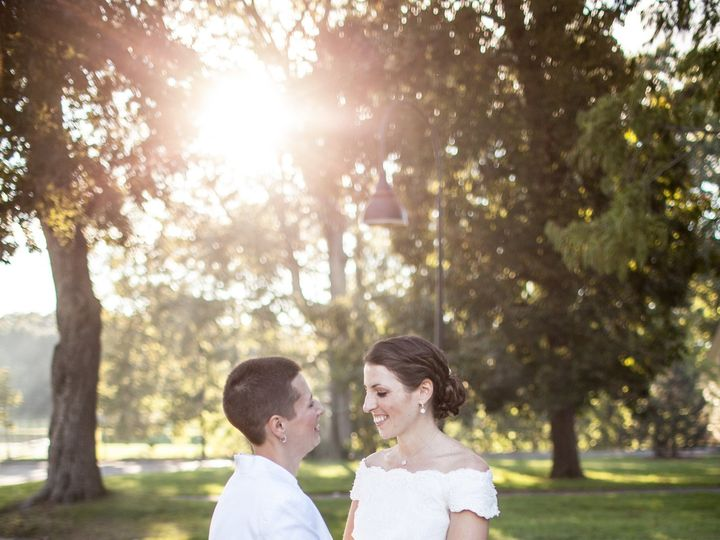 Tmx 1449090911002 Jennjaneimg0528 Greenfield wedding photography
