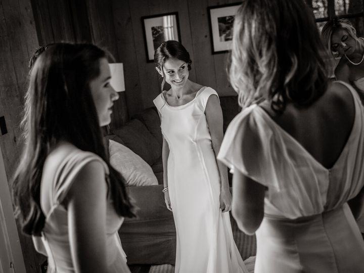Tmx 1521817784 B76ef599ba379d9c 1521817781 920bcdeae9fe9860 1521817749407 8 Sarah John Highlig Greenfield wedding photography