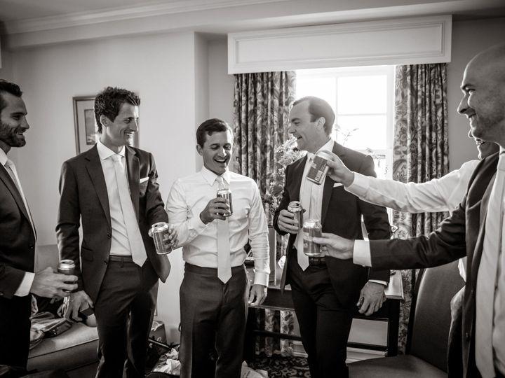 Tmx 1521817785 438a67465c09ce39 1521817781 992d979891e7ee4a 1521817749407 7 Sarah John Highlig Greenfield wedding photography