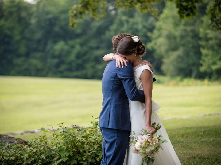 Tmx 1521817989 C0283d51057266c5 1521817987 Ba4e3503a3c0f5d9 1521817956597 5 Sarah John Highlig Greenfield wedding photography