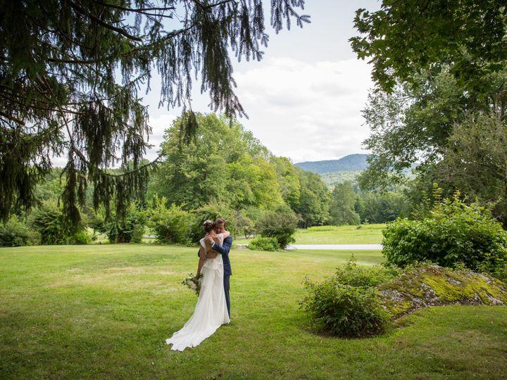 Tmx 1521817990 2e895ce52d7a9bfc 1521817986 600cc182081faebc 1521817956596 4 Sarah John Highlig Greenfield wedding photography