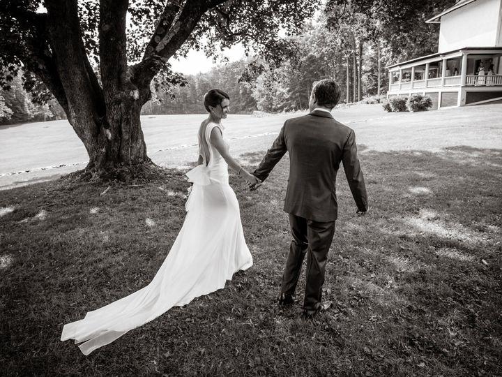 Tmx 1521817990 A47a5c14c4a2e5c2 1521817987 1df2d720482771c5 1521817956597 6 Sarah John Highlig Greenfield wedding photography