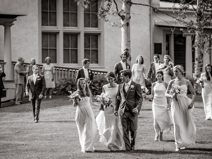 Tmx 1521818967 705d4d57d06c1435 1521818964 838a44524aebcc2b 1521818933056 2 Sarah John Highlig Greenfield wedding photography