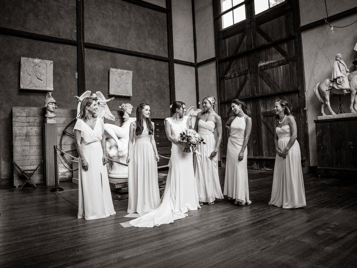 Tmx 1521818970 7116f1e8e194980a 1521818967 052a5343aa081ae3 1521818933059 7 Sarah John Highlig Greenfield wedding photography