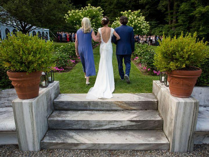 Tmx 1521818970 Ec2eea9ce211b0c0 1521818967 5142f85e49331233 1521818933059 8 Sarah John Highlig Greenfield wedding photography