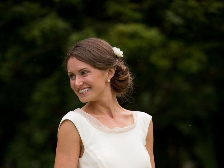 Tmx 1521819391 31c4fc6643586444 1521819389 6299c00778d9a19b 1521819382985 10 Sarah John Highli Greenfield wedding photography