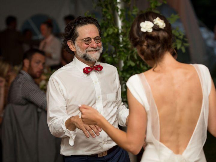 Tmx 1521819417 Db890f42f6393098 1521819415 Ae12a8d4276cf8b0 1521819382987 15 Sarah John Highli Greenfield wedding photography