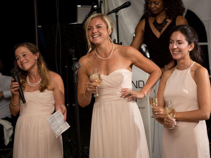 Tmx 1521819560 3cb1288c5729bb77 1521819558 F97e7e9c0fe19717 1521819551950 18 Sarah John Highli Greenfield wedding photography