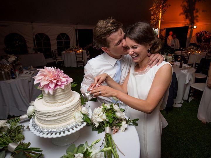 Tmx 1521819571 9c472705fccaa44e 1521819570 108050ae651af4b7 1521819551951 21 Sarah John Highli Greenfield wedding photography