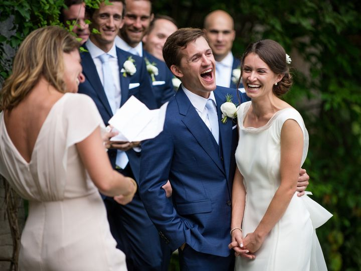Tmx 1521822131 37dcc9096ee38c6e 1521822129 2de1adff4b1d4f9d 1521822099007 1 Sarah John Highlig Greenfield wedding photography