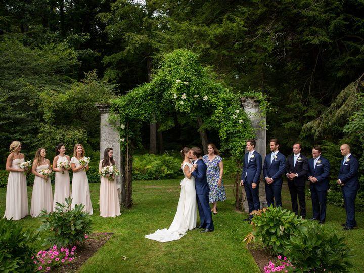 Tmx 1521822132 93e3fe32cbfbc25a 1521822129 Ca7cb904c4079bc4 1521822099009 2 Sarah John Highlig Greenfield wedding photography