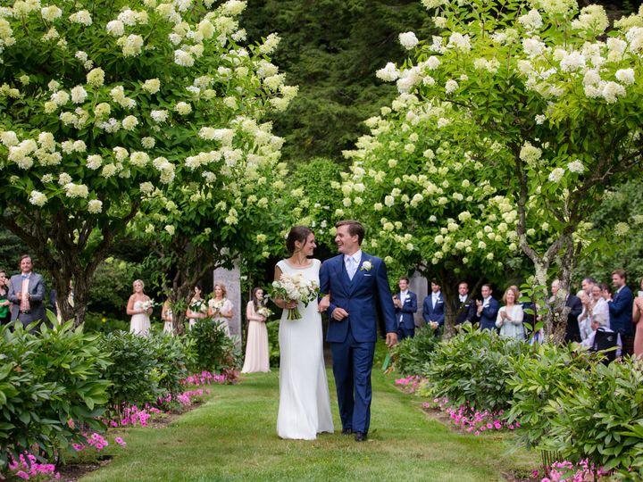 Tmx 1521822133 2c549872c9b82294 1521822130 4494c3b19748114b 1521822099009 3 Sarah John Highlig Greenfield wedding photography