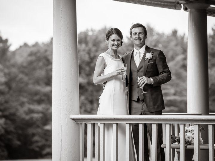 Tmx 1521822135 950d50ac87845058 1521822131 B0f4e771d27f2303 1521822099011 6 Sarah John Highlig Greenfield wedding photography