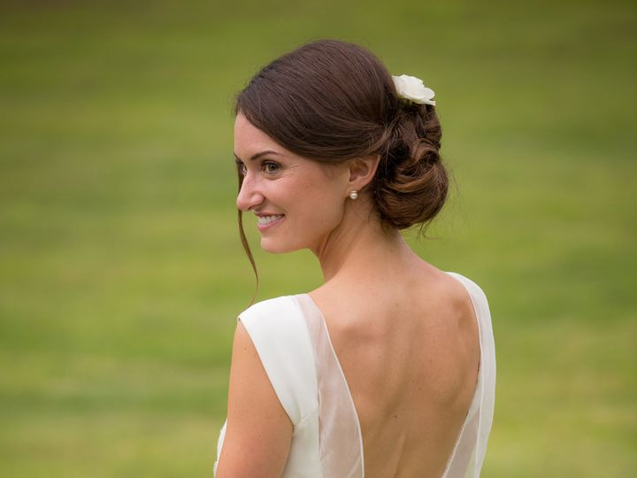 Tmx 1521822136 E30ace9307b6000a 1521822133 D23d6a9782194097 1521822099012 7 Sarah John Highlig Greenfield wedding photography