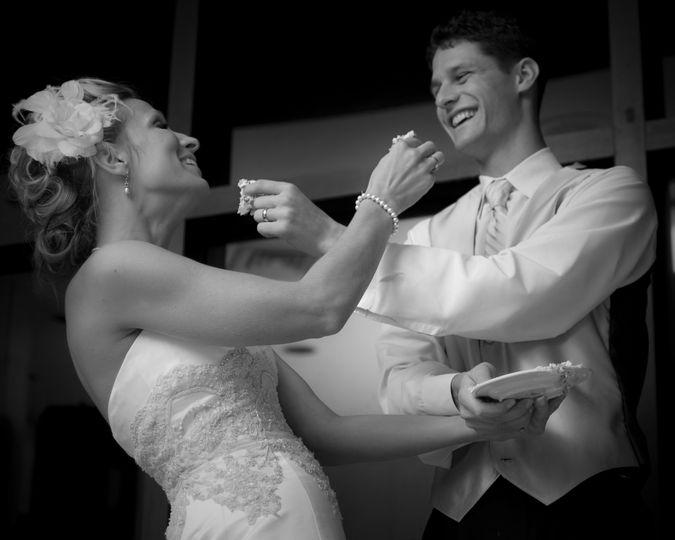 mr wedding 417b
