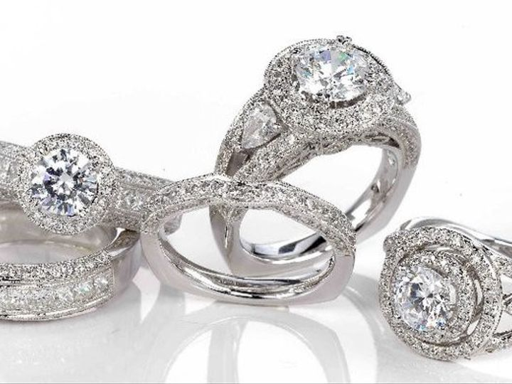Tmx 1437421771294 10920901101529796513655893964070623155307767n Greenwood wedding jewelry