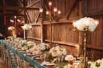 Looking Glass Events image