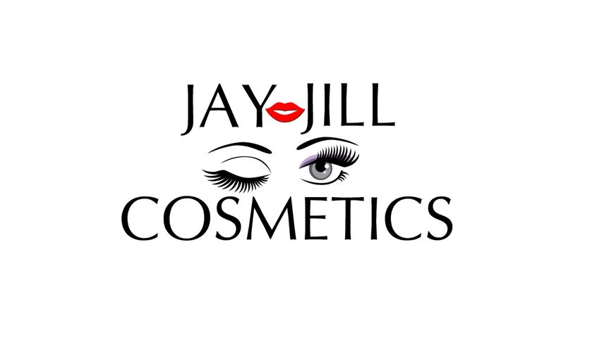 6738108cff7ec58a JAYJILL LOGO WITH EYES 2015 1