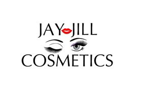 Jay-Jill Cosmetics