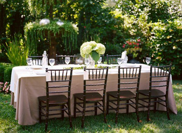 Tmx 1334153968332 05511067R323 Greensboro, NC wedding catering