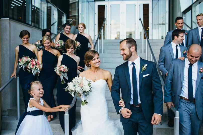 magnificent moments weddings planning charlotte nc weddingwire