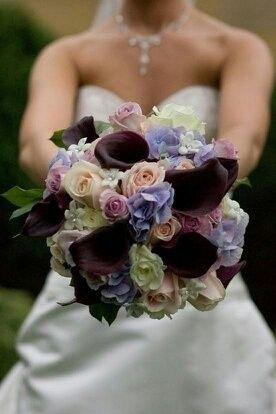 wedding stuff 003
