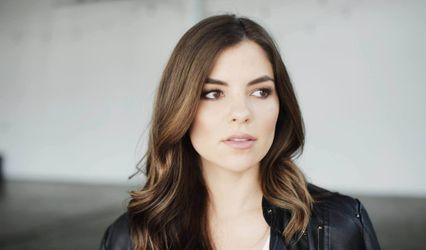 Alexandria Taylor
