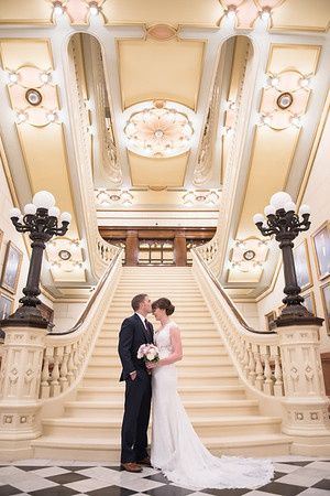 Tmx 1494272408790 Ryan And Colin Steps Philadelphia, Pennsylvania wedding venue
