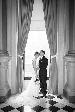 Tmx 1494272423639 Ryan And Colin Window 2 Philadelphia, Pennsylvania wedding venue