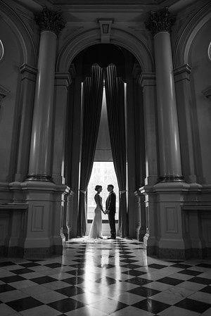 Tmx 1494272428956 Ryan And Colin Window 3 Philadelphia, Pennsylvania wedding venue