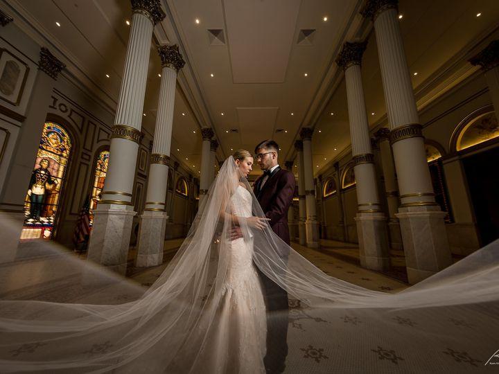 Tmx 1494426601898 One North Broad 66 Philadelphia, Pennsylvania wedding venue