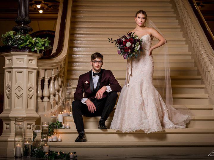 Tmx 1494426641865 One North Broad 101 Philadelphia, Pennsylvania wedding venue