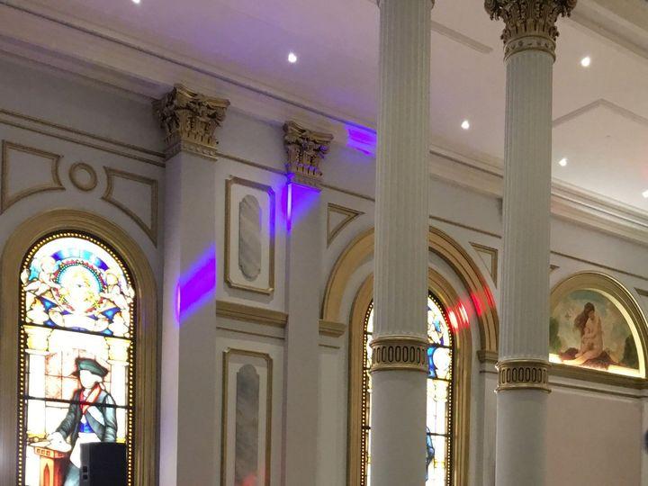 Tmx 1497753535604 Sf Kiss Philadelphia, Pennsylvania wedding venue