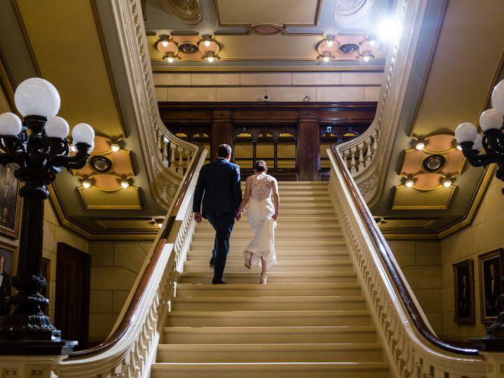 Tmx 1515183537 Af313a7ac7331128 1515183532 09bfd4426a14bf0b 1515183341015 2 JB Ascending Grand Philadelphia, Pennsylvania wedding venue