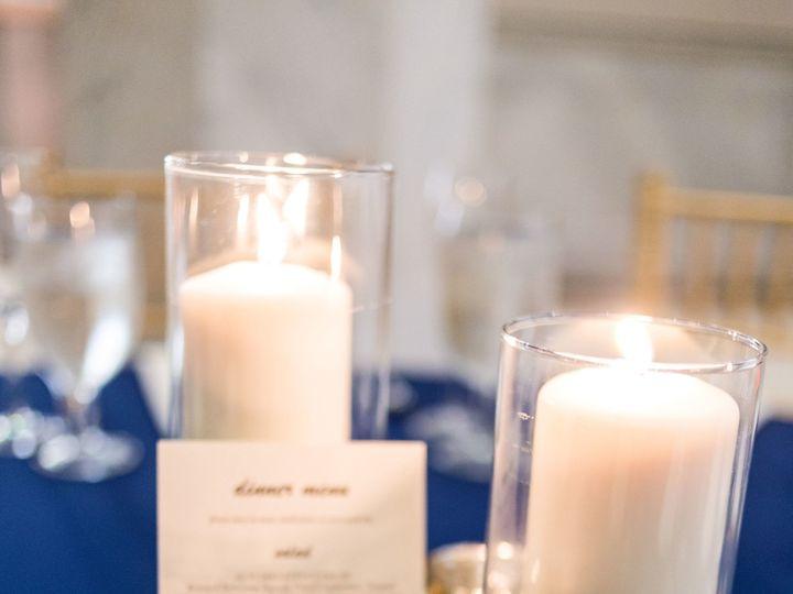 Tmx 1515183543 02d475bd000fa792 1515183539 F23a83462bf939f3 1515183341021 10 JB Table Centers Philadelphia, Pennsylvania wedding venue