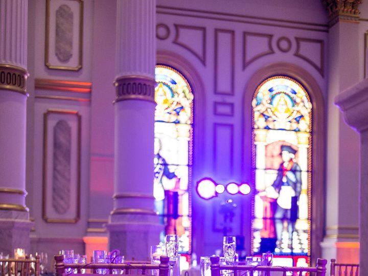 Tmx 1515183543 A87612f0d3da14b4 1515183539 B4b34b344b1adf00 1515183341021 9 JB Mr And Mrs Philadelphia, Pennsylvania wedding venue