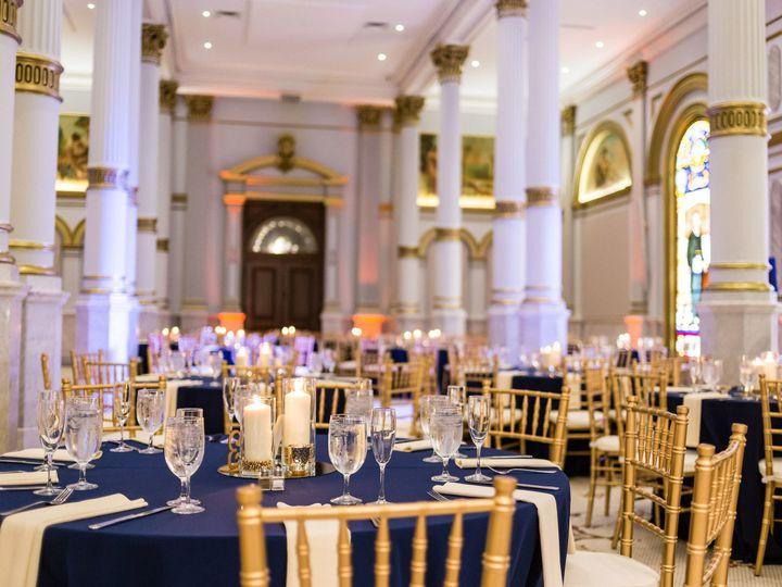 Tmx 1515183565 305423284a8d0c91 1515183560 Ec524502af32498c 1515183341022 11 JB 480 Philadelphia, Pennsylvania wedding venue