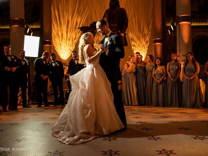 Tmx Ak 785 Resize 51 944086 159663971429526 Philadelphia, PA wedding venue