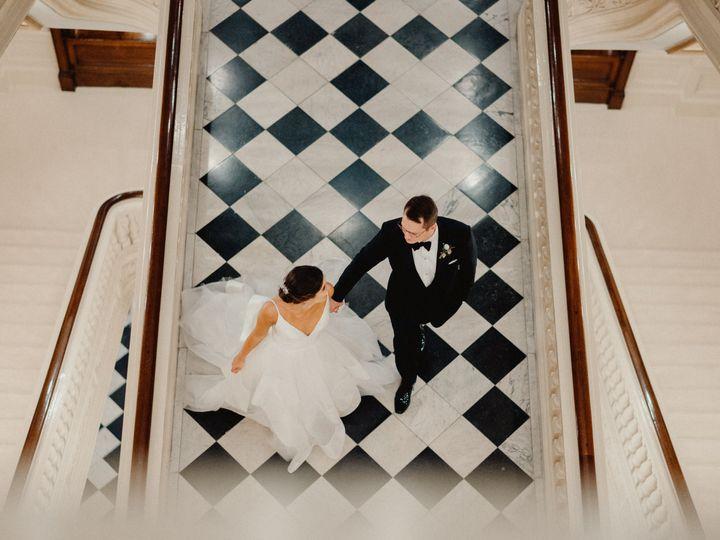 Tmx Alisontyler 691 51 944086 159664148847329 Philadelphia, PA wedding venue