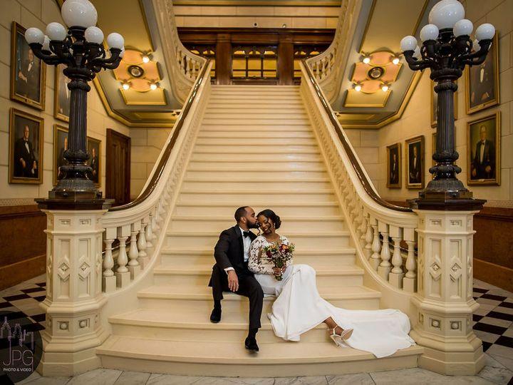 Tmx Deannamalcom 1173 51 944086 159663971399192 Philadelphia, PA wedding venue