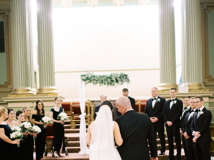 Tmx Ennis 259 51 944086 159664572959766 Philadelphia, PA wedding venue