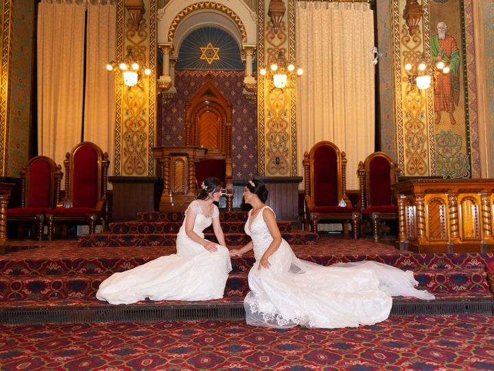 Tmx Je 126 51 944086 159682578739598 Philadelphia, PA wedding venue