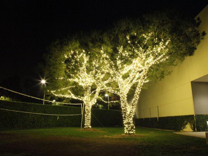 Tmx Website8 51 1054086 V1 Hawthorne, CA wedding eventproduction