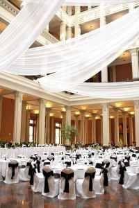 Tmx 1346718902583 Chairs Saint Paul wedding rental