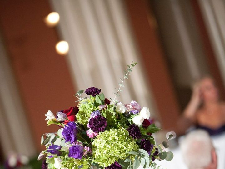Tmx 1346719042083 0636 Saint Paul wedding rental