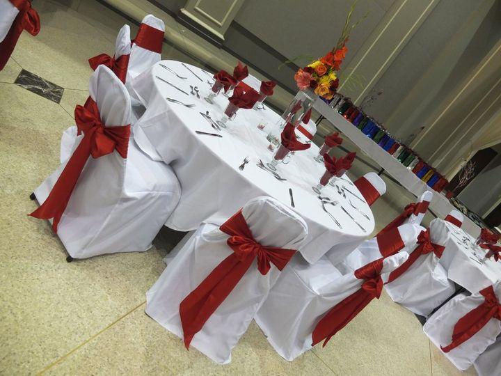 Tmx 1346719079966 173 Saint Paul wedding rental